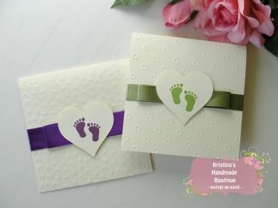 invitatii-handmade-kristina-181