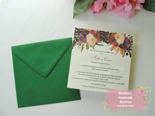 invitatii-handmade-kristina-185