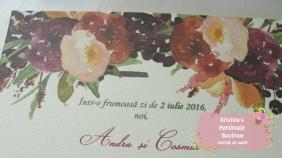 invitatii-handmade-kristina-186