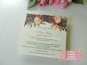 invitatii-handmade-kristina-188