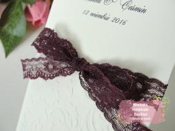 invitatii-handmade-kristina-19