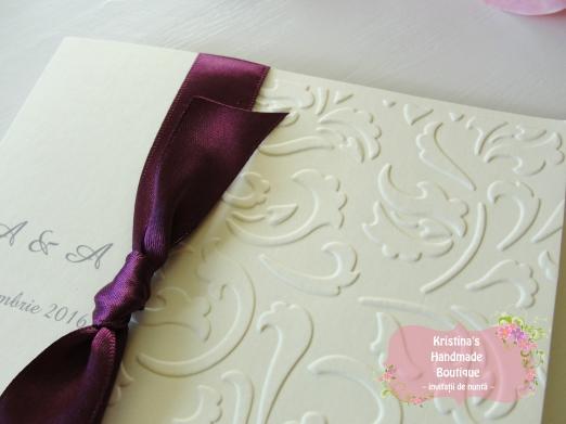 invitatii-handmade-kristina-206