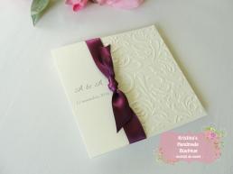 invitatii-handmade-kristina-207