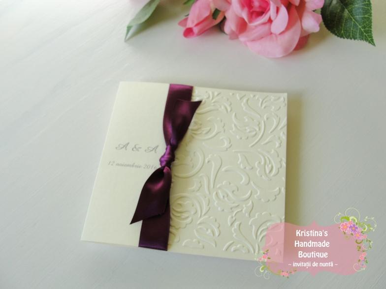 invitatii-handmade-kristina-208