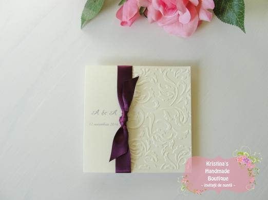 invitatii-handmade-kristina-209