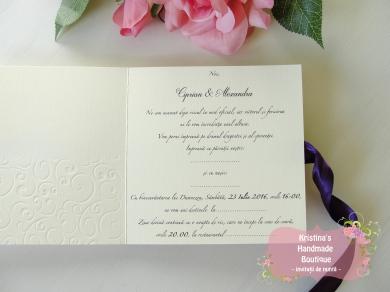 invitatii-handmade-kristina-216
