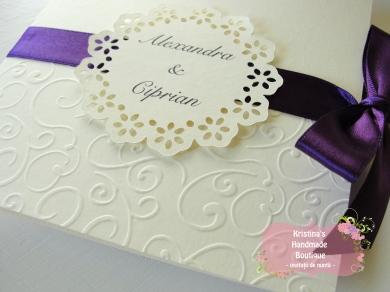 invitatii-handmade-kristina-218