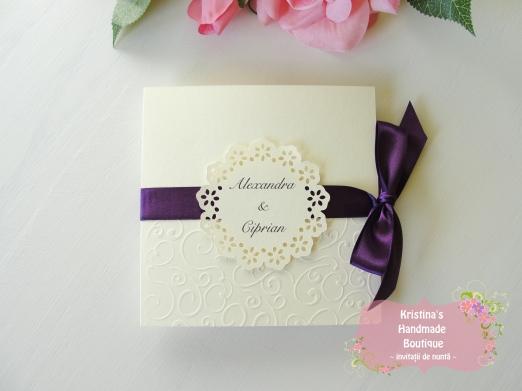 invitatii-handmade-kristina-222