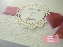 invitatii-handmade-kristina-223
