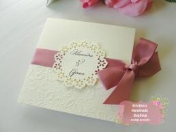 invitatii-handmade-kristina-225
