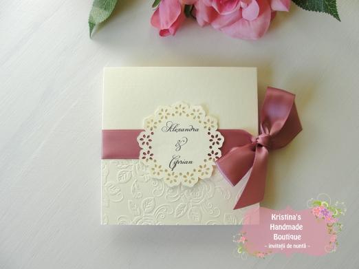 invitatii-handmade-kristina-226