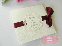 invitatii-handmade-kristina-228