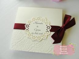 invitatii-handmade-kristina-229