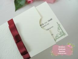 invitatii-handmade-kristina-23