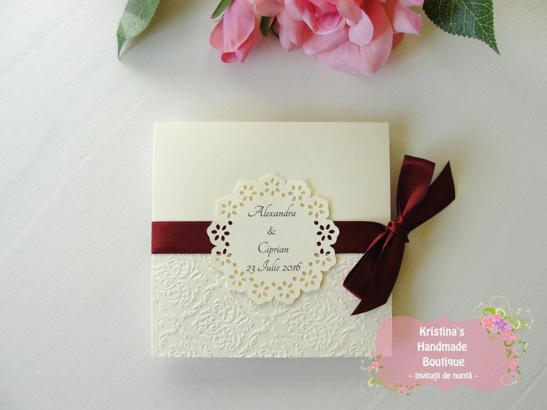 invitatii-handmade-kristina-230