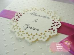 invitatii-handmade-kristina-231