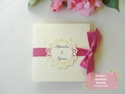invitatii-handmade-kristina-234