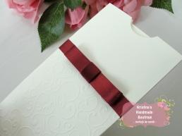 invitatii-handmade-kristina-24