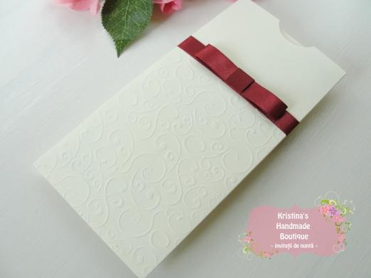 invitatii-handmade-kristina-26