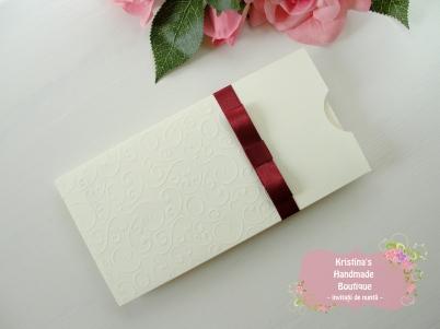 invitatii-handmade-kristina-28