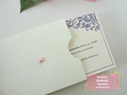 invitatii-handmade-kristina-30
