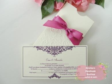 invitatii-handmade-kristina-34