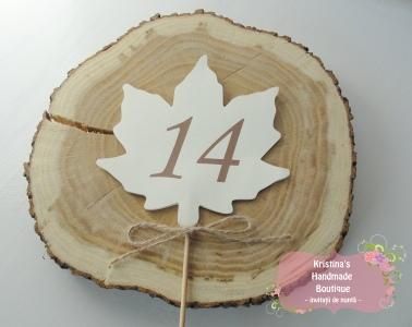invitatii-handmade-kristina-353