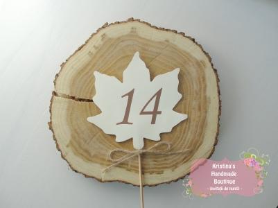 invitatii-handmade-kristina-354
