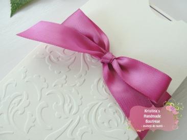 invitatii-handmade-kristina-36