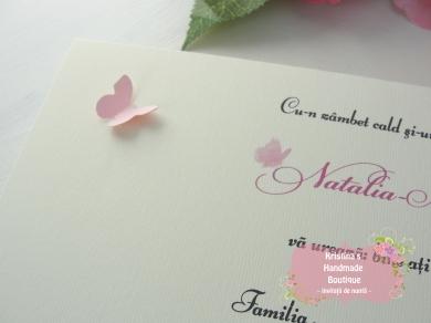invitatii-handmade-kristina-378