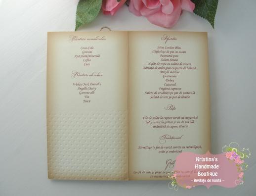 invitatii-handmade-kristina-380