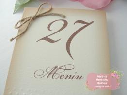 invitatii-handmade-kristina-382