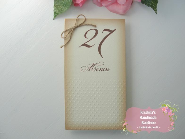 invitatii-handmade-kristina-383