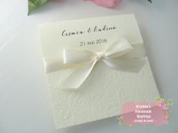 invitatii-handmade-kristina-384