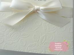 invitatii-handmade-kristina-385