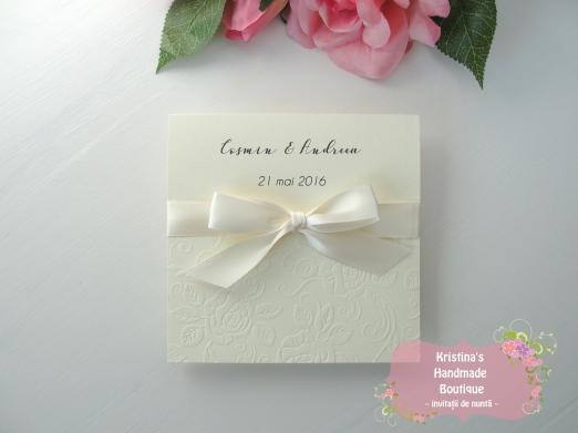 invitatii-handmade-kristina-386