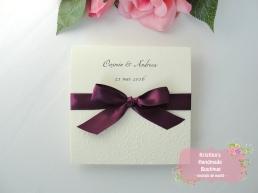 invitatii-handmade-kristina-389