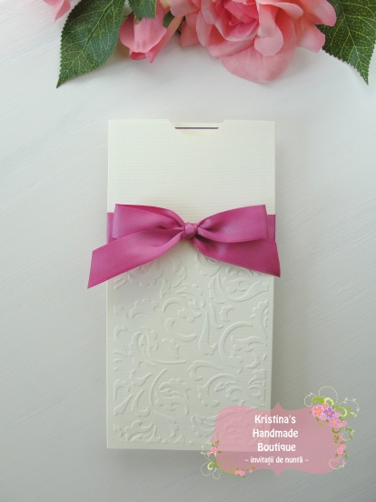 invitatii-handmade-kristina-39