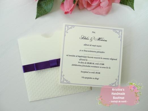 invitatii-handmade-kristina-52