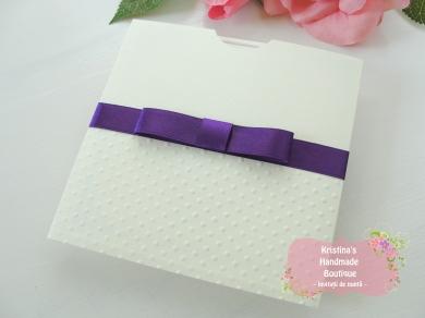 invitatii-handmade-kristina-55