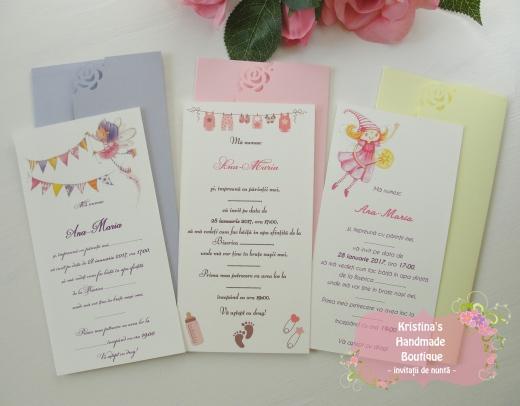 invitatii-handmade-kristina-68