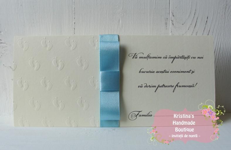 invitatii-handmade-kristina-405