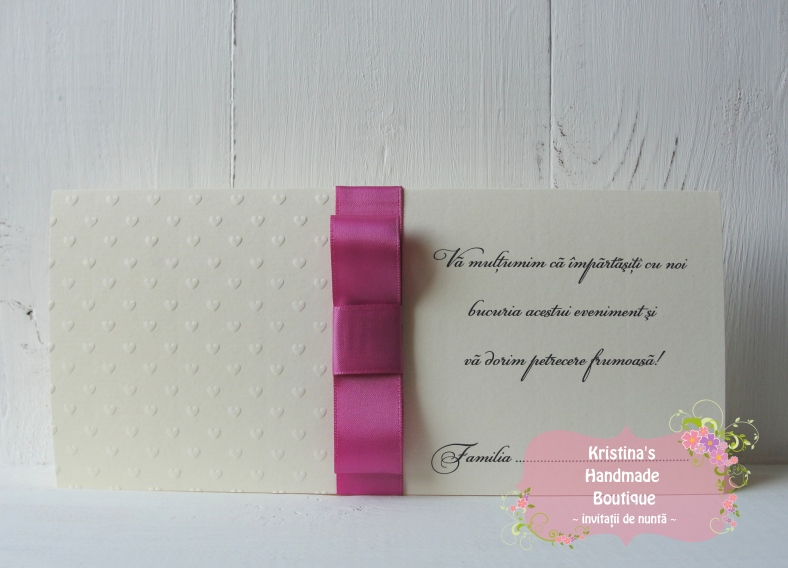 invitatii-handmade-kristina-406