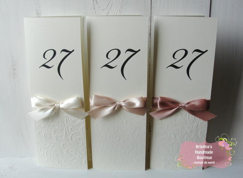 invitatii-handmade-kristina-414