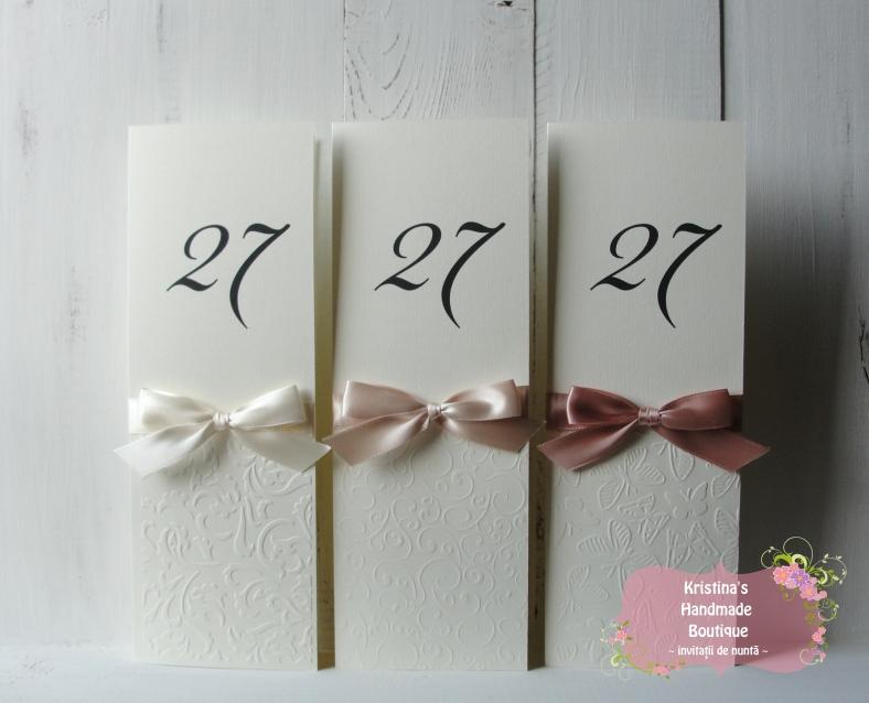 invitatii-handmade-kristina-415