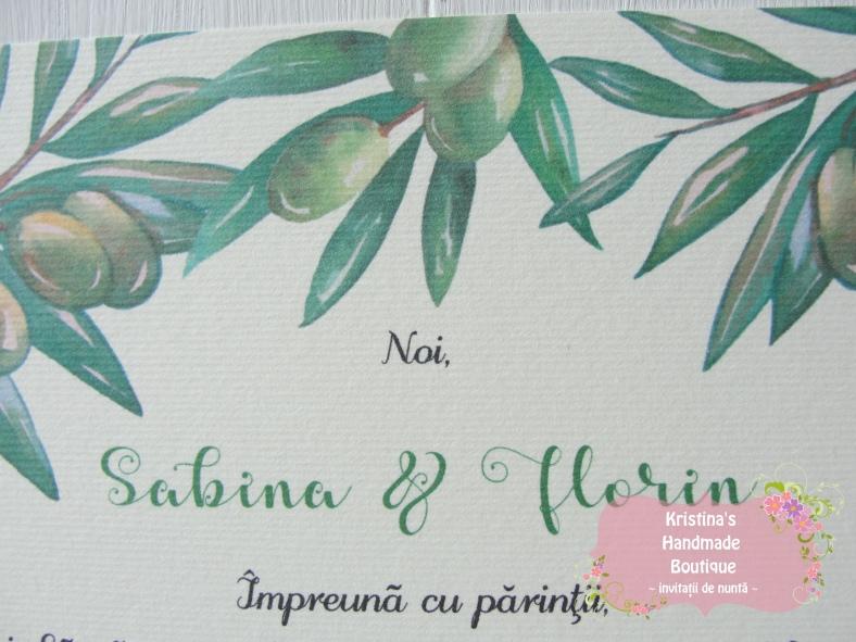 invitatii-handmade-kristina-455