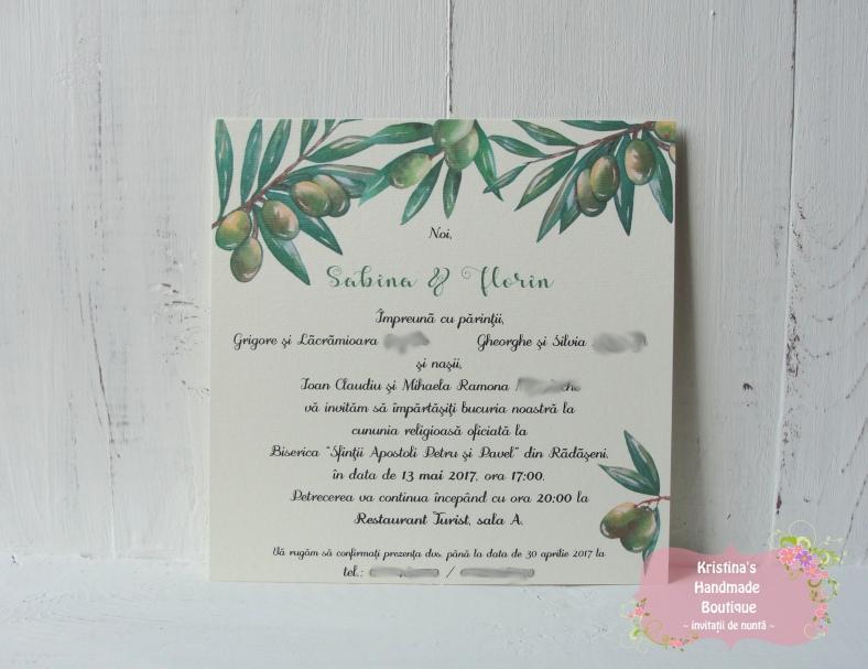 invitatii-handmade-kristina-457