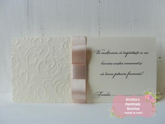 invitatii-handmade-kristina-467