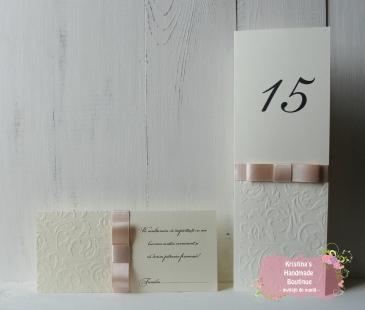 invitatii-handmade-kristina-468