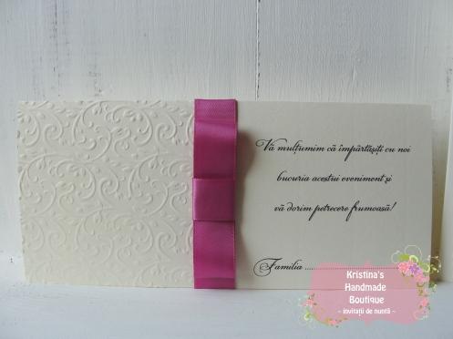 invitatii-handmade-kristina-472